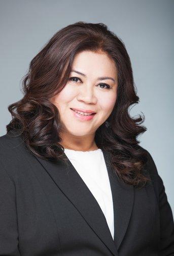 Annalissa Castillo