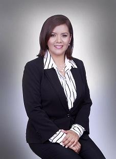Rosie Melgoza