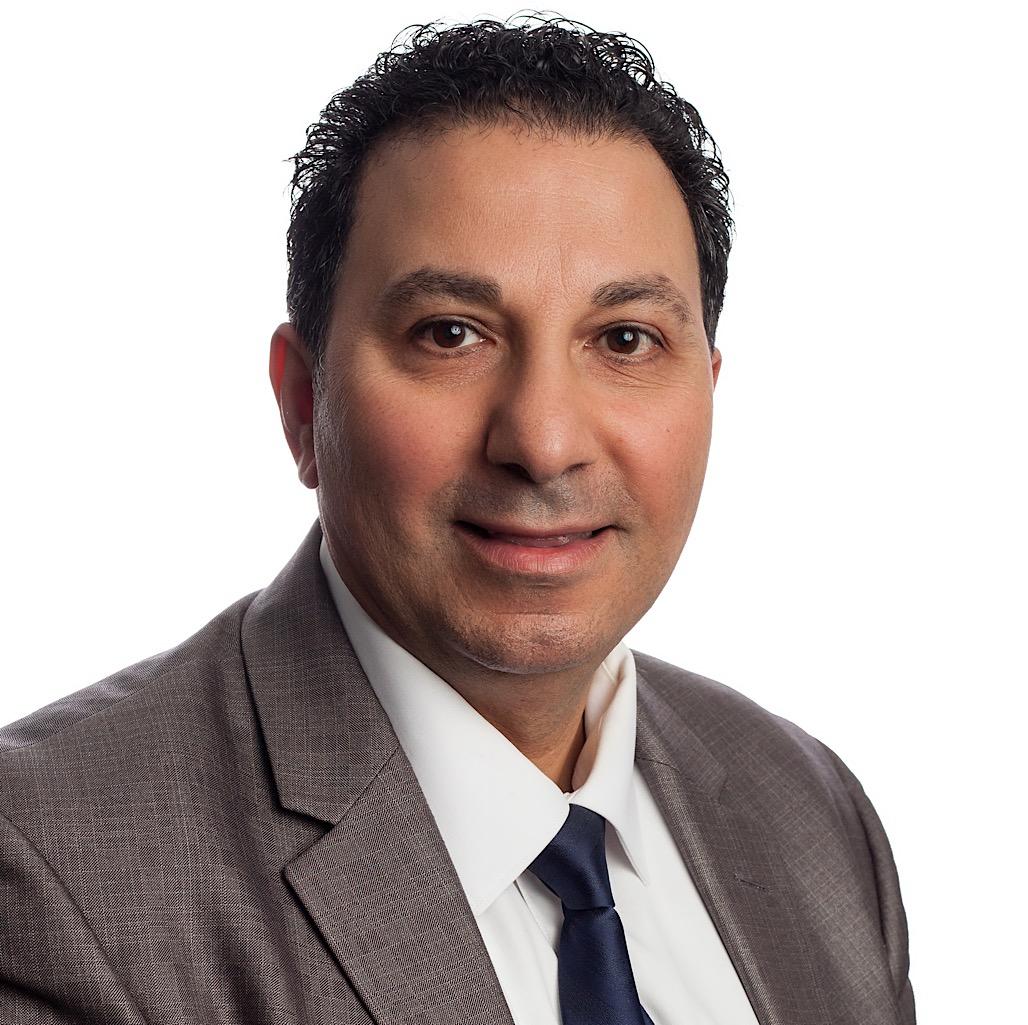 Mike Ayoub