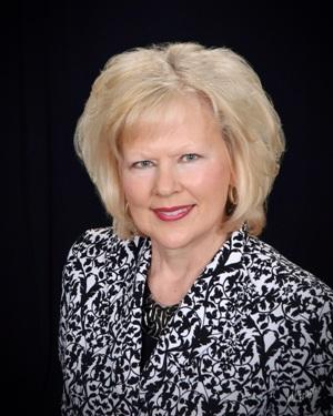 Eileen Denhard