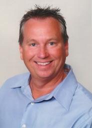 Bernie Gallivan