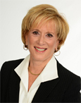 Roberta Miller
