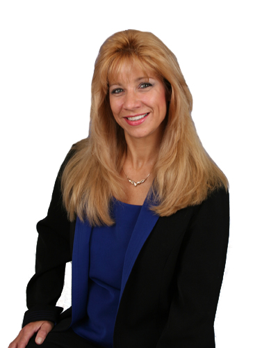 Janice Plaskon