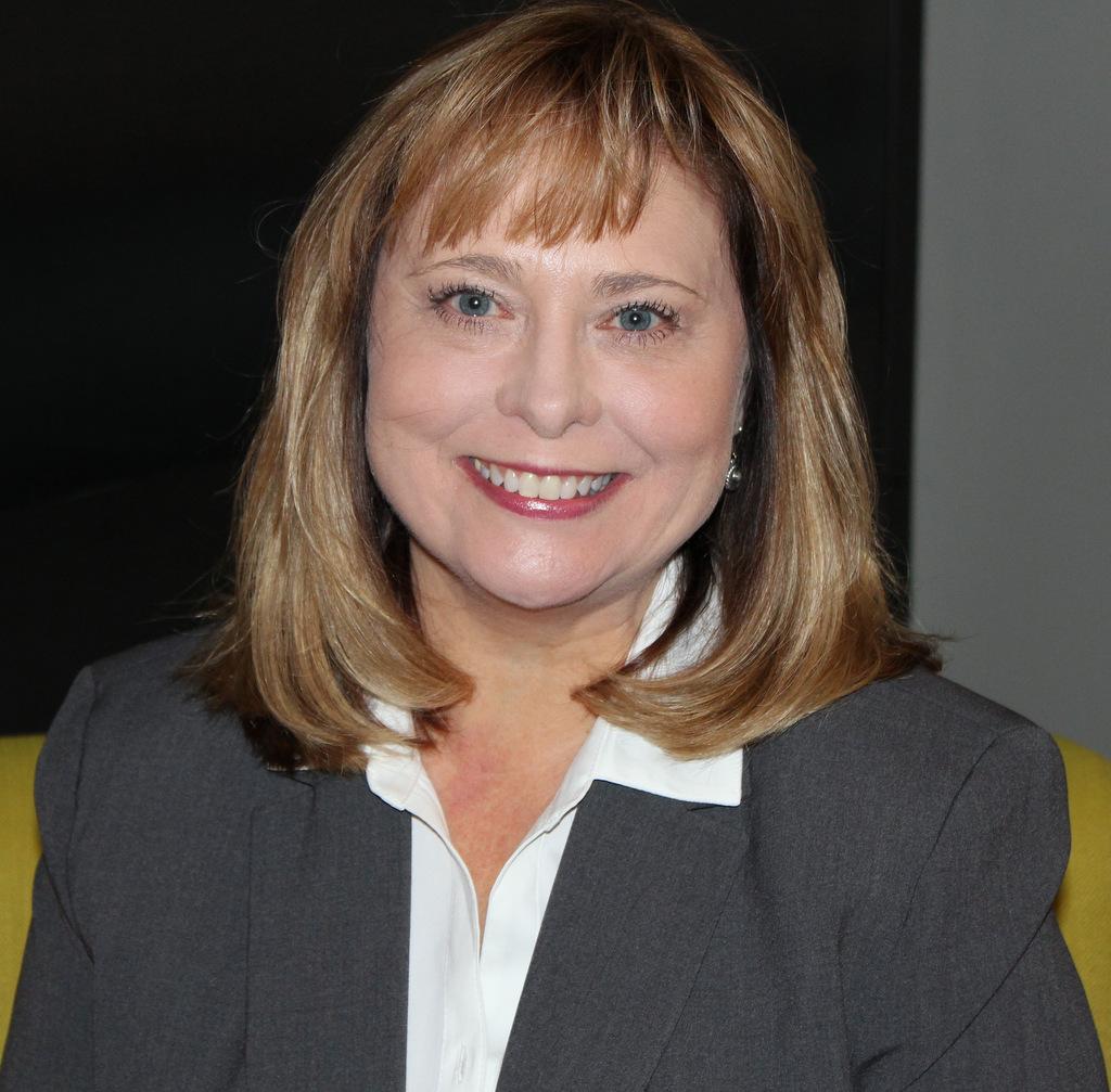 Linda Stodola