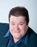 Jeff McLaughlin