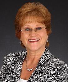 Donna Charlick