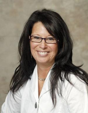 Cindy Mancina