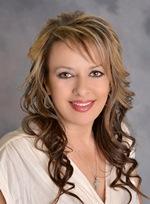 Kathy Christo