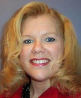 Tiffany Larrabee