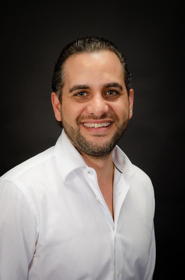 Michael Jonna