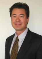 Paul Fujimoto