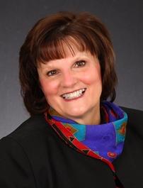 Nancy Tochman