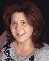 Rachel Lane