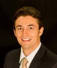 Nick Schultz