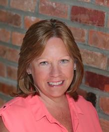 Patti Janette