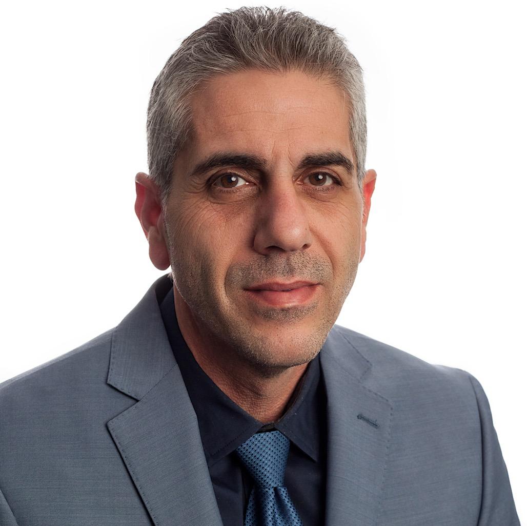 Jamal Alaouieh