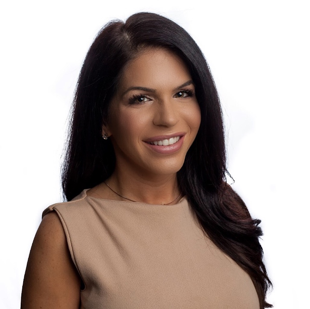 Lena Hazime