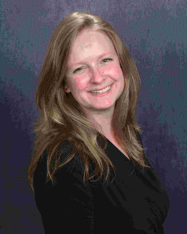 Emily A. Leach