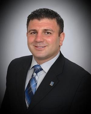 Michael Harajli