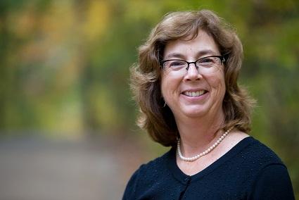 Peggy Feltner
