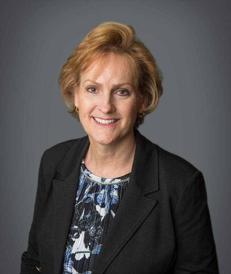 Andrea Rockstad