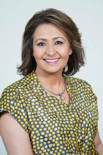 Heidi Haidar