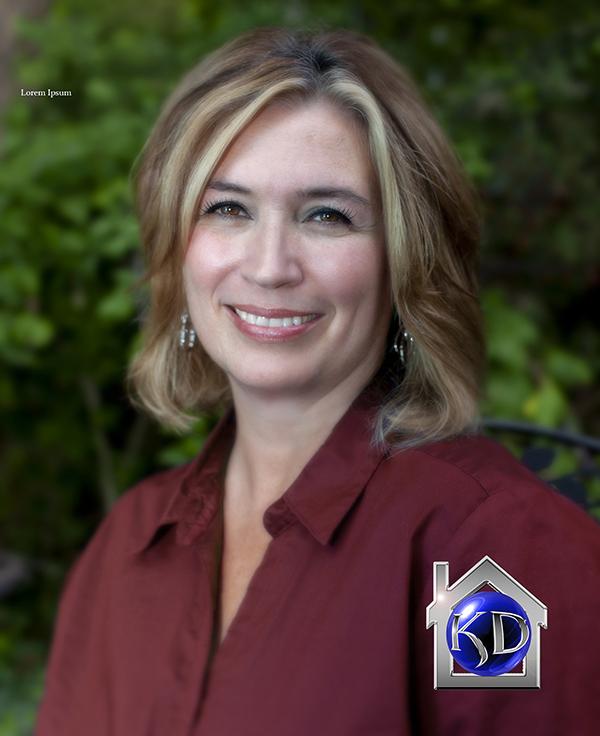 Kimberly Dixon