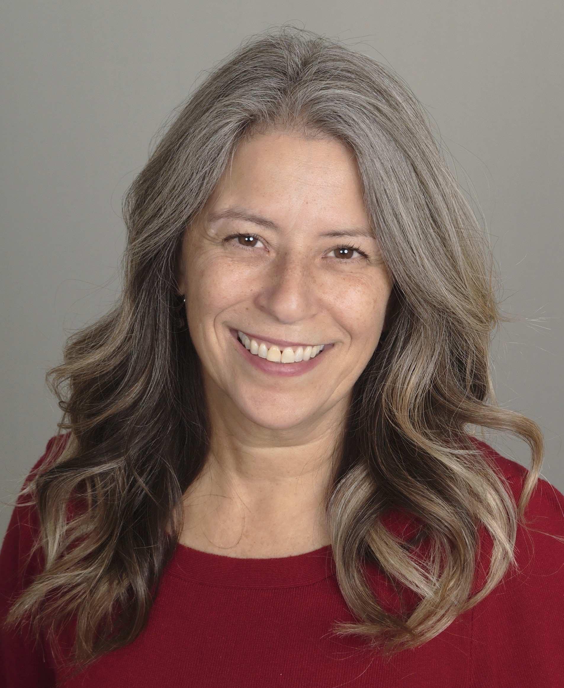 Donna Magliulo