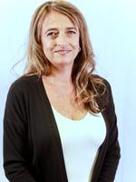Amanda Keith