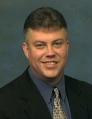 Eric Hegge ®