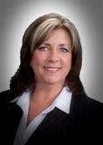 Michelle Bragg
