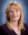 Debbie DeBoe
