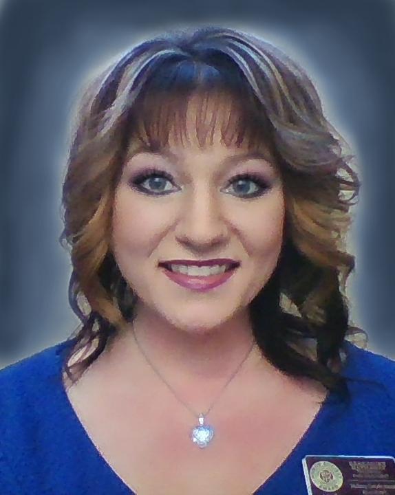 Melissa Goodermont, BBA