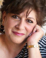 Barbara Pelster