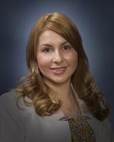 Nadia Aguilar