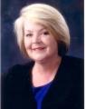 Debbie Feltman