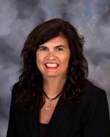 Angela Locklier