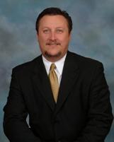 Greg Burleson