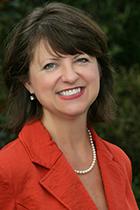 Michelle Talbott Rogers