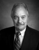 Ron Coshatt