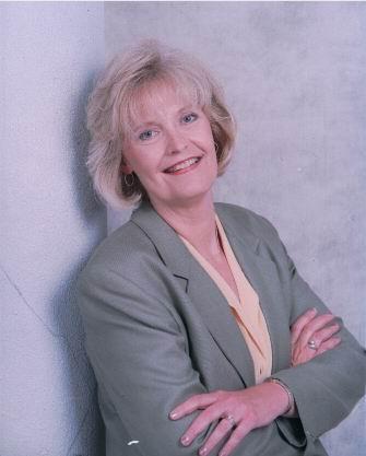 Vicki Dyer