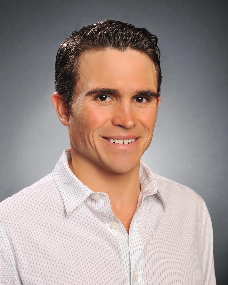 AJ Petrillo