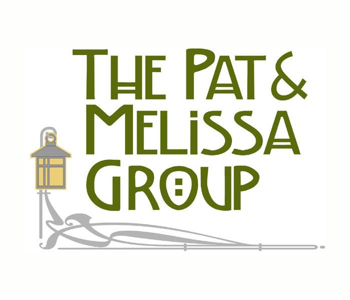 The Pat & Melissa Group  photo