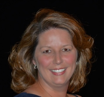 Denise Nani