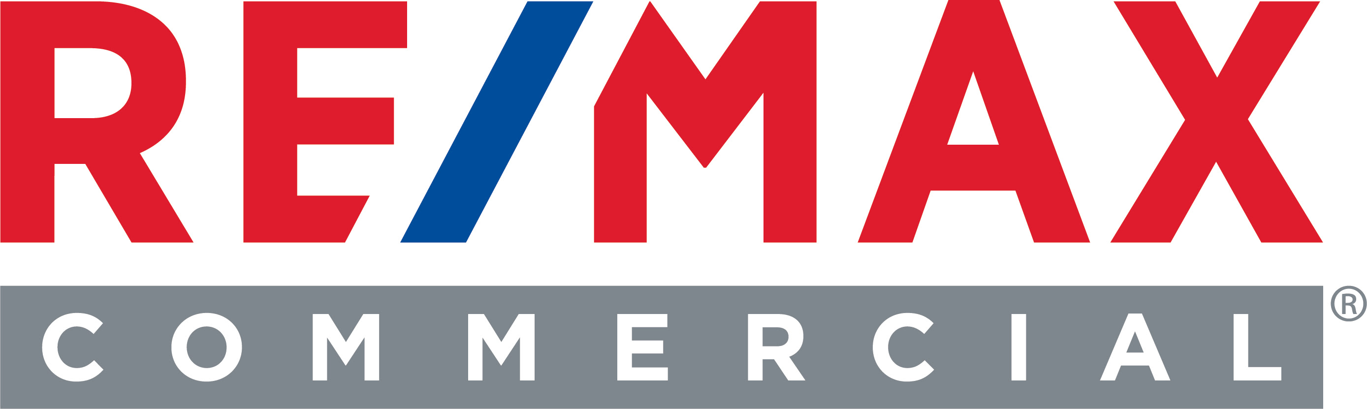 RE/MAX Preferred - Commercial Division