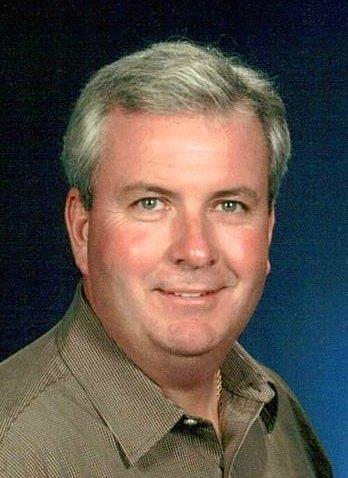 Jim DiOrio