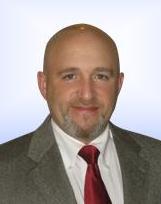 James McAlear