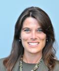 Tashia Hinchliffe, MBA, CIPS