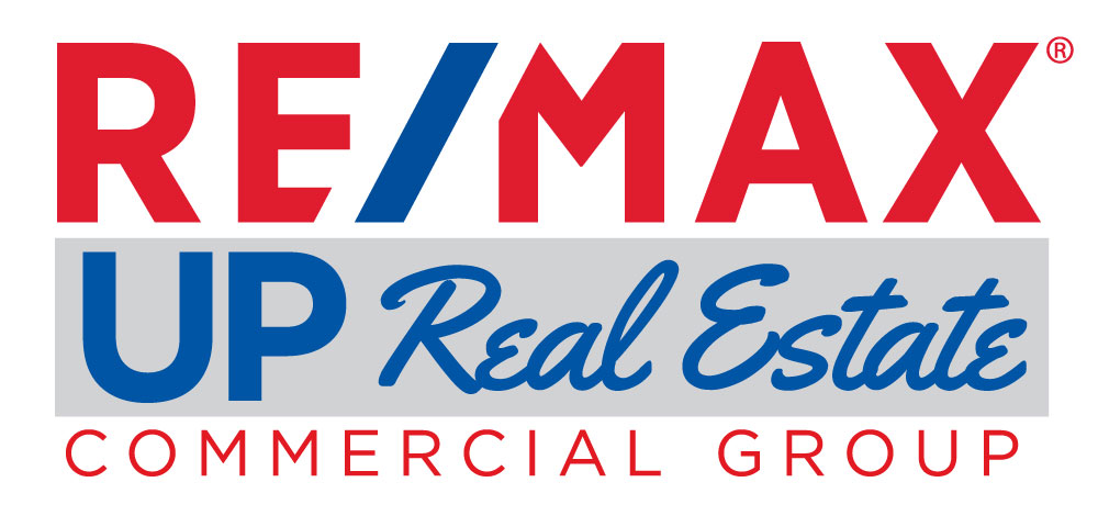 RE/MAX Up Real Estate-Commercial Division