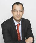 Kourosh Sharifi